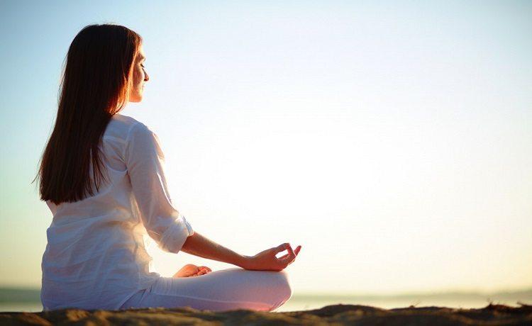 Os 28 benefícios da meditação: Conselhos diários para uma vida feliz / Série com Lama Karma Zopa Norbu - Episódio #1