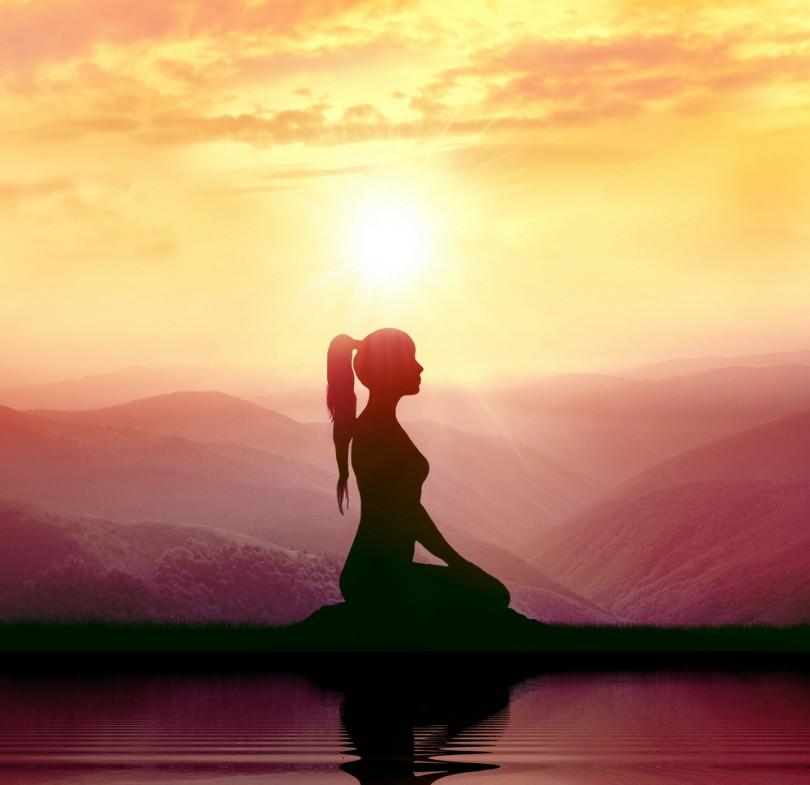 Os 28 benefícios da meditação - Conselhos diários para uma vida feliz - Episódio #2: Os 5 objetivos da meditação