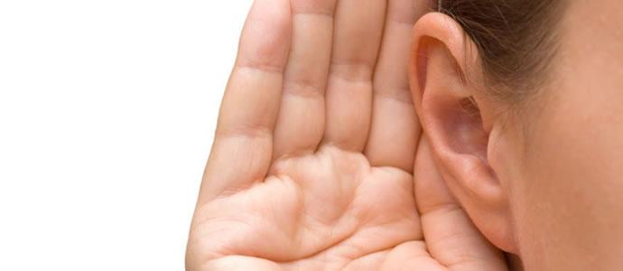Você consegue ouvir o outro? Série Meditação - Episódio #12